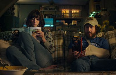 Game 10 Cloverfield Lane