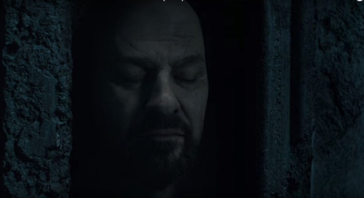 Hall of Faces Tease Game of Thrones Season 6