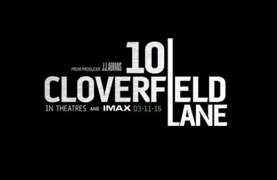 Klip 10 Cloverfield Lane
