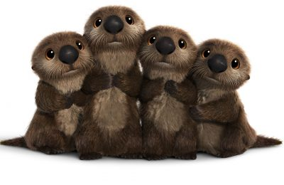 finding-dory-otters