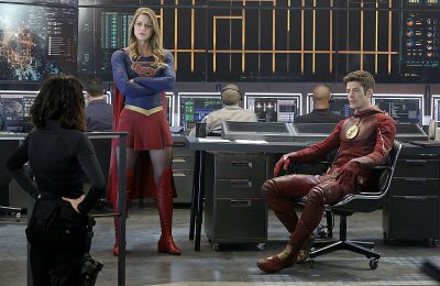 supergirl-theflash