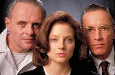 The Silence of The Lambs (1991) - IMDB